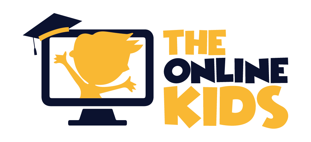 The Online Kids Training & Education