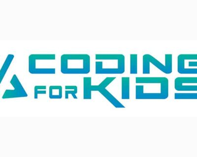 [ Year / Grade 9 & 10 (14-15 years)  ] CODING FOR KIDS
