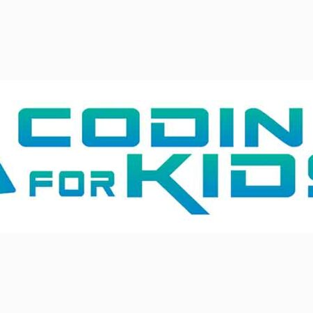 [ Year / Grade 7 & 8 (12-13 years)  ] CODING FOR KIDS